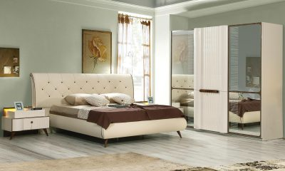 Bedroom Sets Livello Quality And Durable Furniture